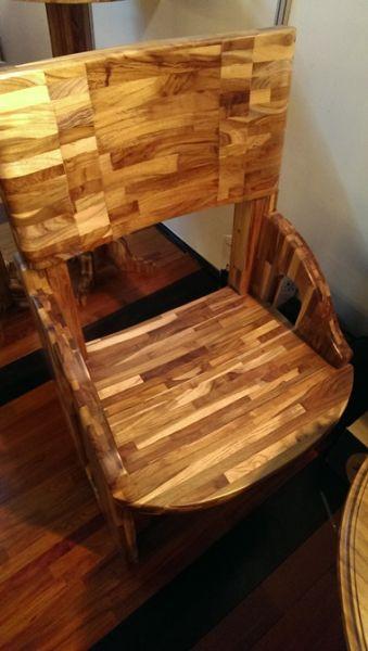 FJL_Chair