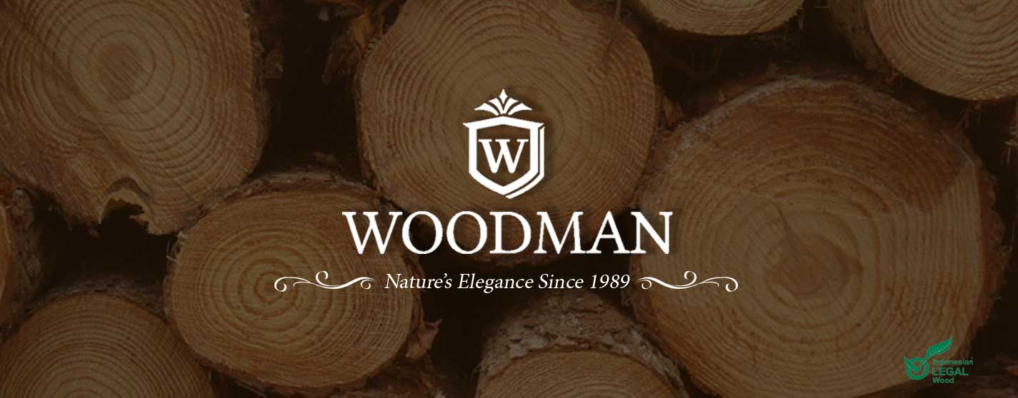woodman_banner