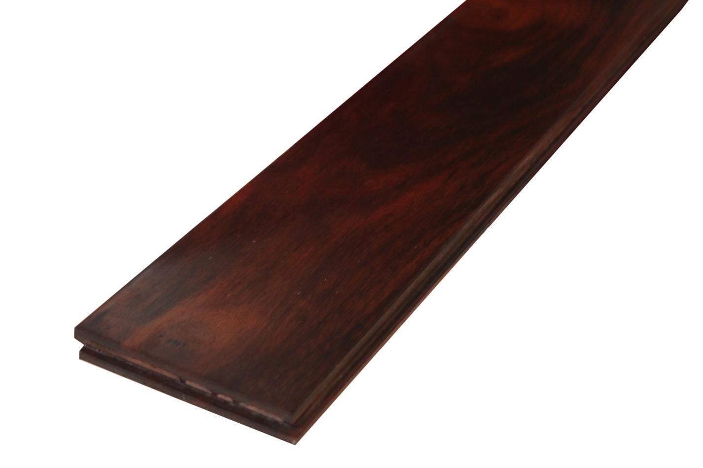 Amara Flooring 0